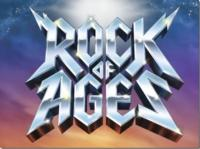 ROCK-OF-AGES-to-Play-Special-Halloween-Performance-Tonight-1031-20010101