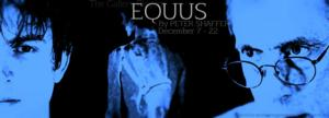 Gallery Players to Stage EQUUS, 12/7-22
