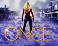 ONCE UPON A TIME Among Roster for PaleyFest 2013, Beg. 3/1