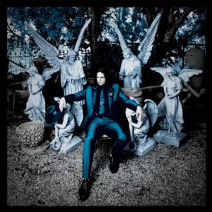 JACK WHITE Premieres New Track 'Just One Drink' on Rollingstone.com