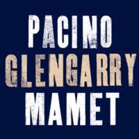 GLENGARRY GLEN ROSS Opening Moved to December 8