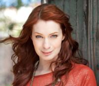 Felicia Day Set to Return to SUPERNATURAL