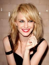 Kathryn Morris Stars in Hallmark Channel's THE SWEETER SIDE OF LIFE Tonight