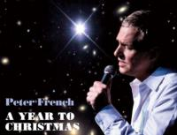 Peter-French-To-Present-A-YEAR-TO-CHRISTMAS-At-The-Pheasantry-3rd-December-20010101