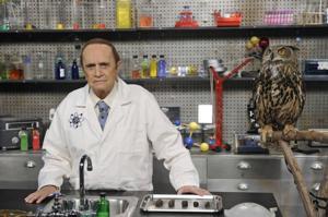 CBS Extends Viewer Winning Streak to Nine Consecutive Weeks