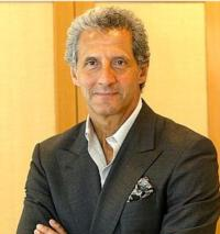 Men's Wearhouse Names Joseph Abboud As Chief Creative Director