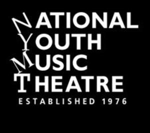 THE RAGGED CHILD, THE HIRED MAN and BRASS Make Up 2014 Season at National Youth Music Theatre