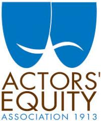 Actors' Equity Association Celebrates 100 Years on 5/26