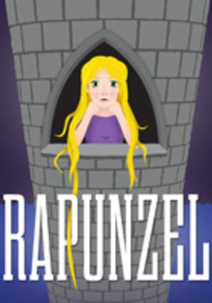 Marin Theatre to Stage RAPUNZEL, Nov 2–10