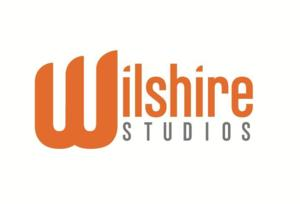 Stephanie Bloch Chambers & C. Russell Muth Sign Overall Deals with NBCUniversal's Wilshire Studios