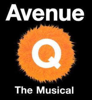 Entr'Acte Theatrix to Present AVENUE Q, 6/19-29