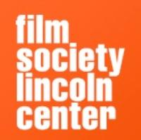 Film Society of Lincoln Center Announces 41st DANCE ON CAMERA