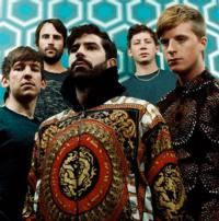 Foals-Announce-New-Album-Holy-Fire-20121105