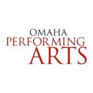 The Rockettes, CAMELOT, MOTOWN, Dance, Jazz and More Set for Omaha Performing Arts' 2014-15 Season