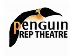 THE SAVANNAH DISPUTATION, SEX AND EDUCATION and More Make Up Penguin Rep's 2014 Season