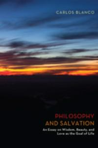 PHILOSOPHY AND SALVATION Self-Motivation Guide Set for 1/31 Release