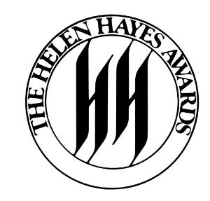 30th Annual Helen Hayes Awards to Marry Ceremony and Party on April 21