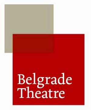 THREE MINUTE HEROES to Return to Belgrade Stage, 4-25 October