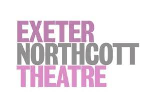English Touring Opera to Bring PAUL BUNYAN & KING PRIAM to Exeter Northcott Theatre, 16-17 May