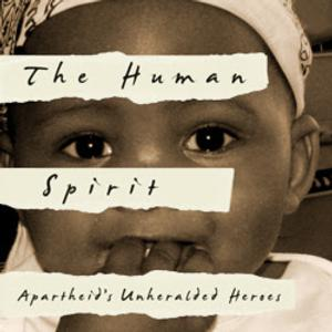THE HUMAN SPIRIT Opens 6/7 at Odyssey Theatre