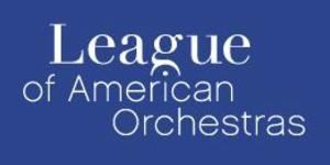 The League of American Orchestras Appoints Douglas M. Hagerman to Board of Directors