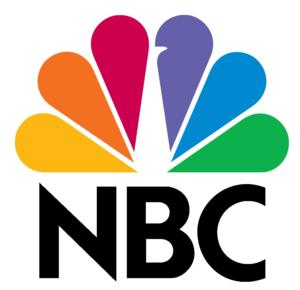 NBC Developing 'Ten Commandments' Miniseries