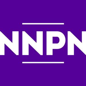 Six Scripts Selected for NNPN's 2014 National Showcase of New Plays in Sarasota This Weekend