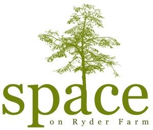 Space On Ryder Farm Sets 2014 Writers Group