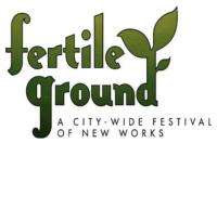 Portland's 5th Fertile Ground Festival Begins January 24