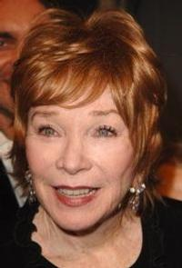 Shirley MacLaine, Christopher Plummer Set for ELSA & FRED Remake