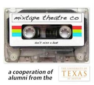 MixTape Theatre Company Premieres HOME at Hollywood Fringe Fest, 6/14 - 6/28