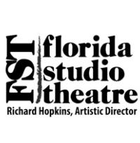 Florida Studio Theatre Hosts Next Act Gala, Nov 29