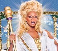 Logo Premieres Season 5 of RUPAUL'S DRAG RACE Tonight