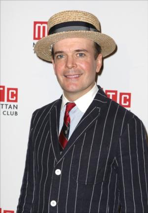 Jefferson Mays to Tour GENTLEMAN'S GUIDE?