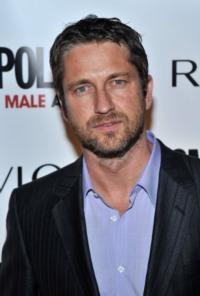 FilmDistrict Acquires OLYMPUS HAS FALLEN, Stars Gerard Butler, Morgan Freeman