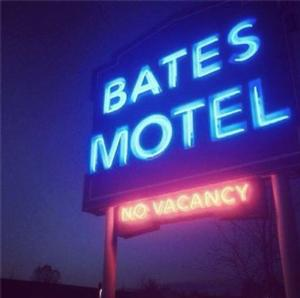 A&E's BATES MOTEL to Wrap Season 2 with Live 'After Hours' Special Event