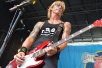 Former Guns N' Roses Bassist Duff McKagan Stars in IT'S SO EASY AND OTHER LIES Doc