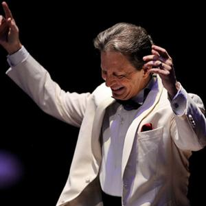 BWW Reviews: Baltimore Symphony Orchestra Pays Tribute to Kander and Ebb with ALL THAT JAZZ at Strathmore