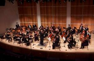 Ensemble 212 Presents Season Finale & Annual Young Artist Showcase Concert Tonight