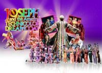 JOSEPH-AND-THE-TECHNICOLOR-DREAMCOAT-to-Play-the-Lyceum-Theatre-20010101
