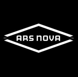 Ars Nova Now Accepting Applications for Uncharted 2015