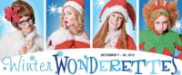 11th-Hour-Theatre-Company-Begins-WINTER-WONDERETTES-Performances-Friday-20121205