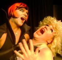 BWW-Reviews-VAMPIRE-LESBIANS-OF-SODOM-at-The-City-Theatre-is-a-Campy-Treat-20121104