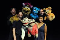 FANTASIES-COME-TRUE-on-Avenue-Q-20010101