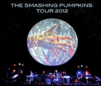 The Smashing Pumpkins Reschedule Northeast Tour Dates Due to Sandy