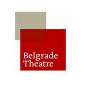 FAME Coming to Belgrade Theatre, 2-7 June