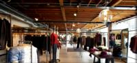 Rag & Bone Opens First Outlet Store at Woodbury Commons