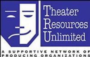 Theater Resources Unlimited to Host 13th Annual TRU VOICES NEW PLAYS READING SERIES in June