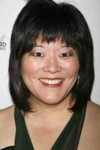 AEA-Presents-THE-ASIAN-AMERICAN-COMPOSERS-AND-LYRICISTS-PROJECT-20010101