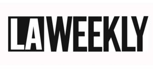 LA Weekly to Cut Local Theater Coverage in 2014